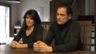 Vivienda Unifamiliar Ecoeficiente y Sostenible: Alicia y José