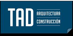 TAD Arquitectura y Construcción
